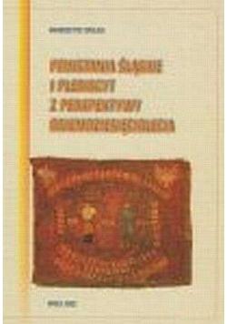 Powstania śląskie i plebiscyt z perspektywy osiemdziesięciolecia