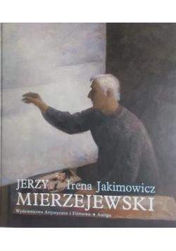 Jerzy Mierzejewski