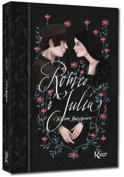 Romeo i Julia Kolor TW GREG