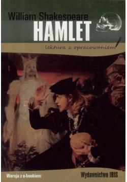 Hamlet z opracowaniem BR IBIS