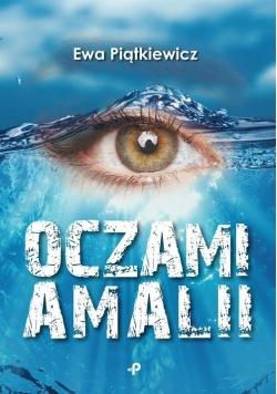 Oczami Amalii