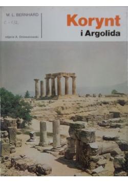 Korynt i Argolida