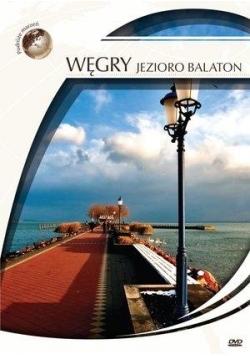 Podróże marzeń. Węgry - Jezioro Balaton