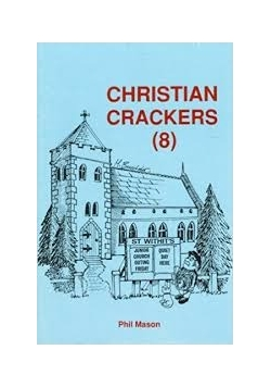 Christian Crackers (8)