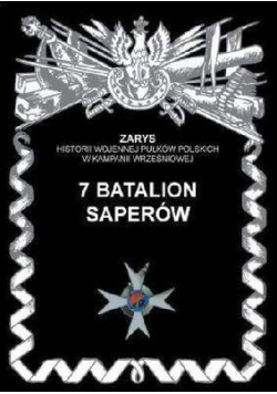 7 Batalion Saperów