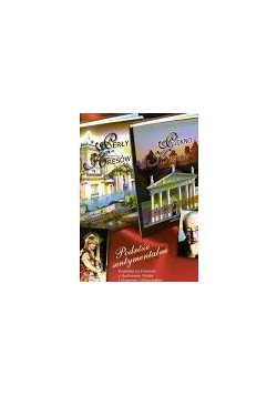 Piękno Kresów, zestaw 2- książek