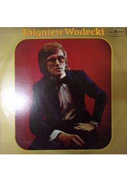 Zbigniew Wodecki, winyl