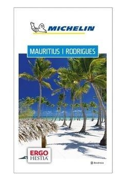 Przewodnik Michelin. Mauritius