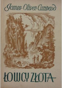 Łowy Złota ,1948