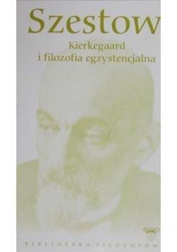 Kierkegaard i filozofia egzystencjalna, BF