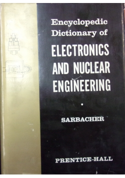 Electronics and nuclear engineering