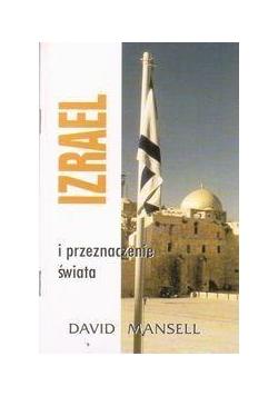 Izrael i przeznaczenie świata