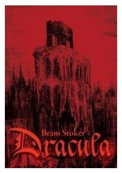 Dracula TW