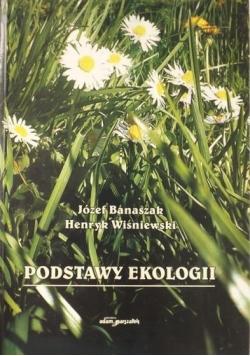 Podstawy ekologii