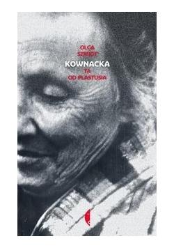 Kownacka