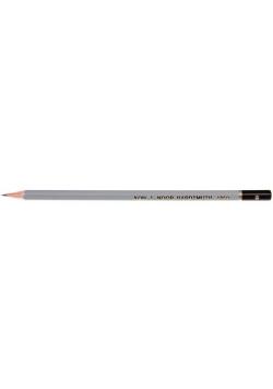 Ołówek grafitowy 1860/B (12szt)