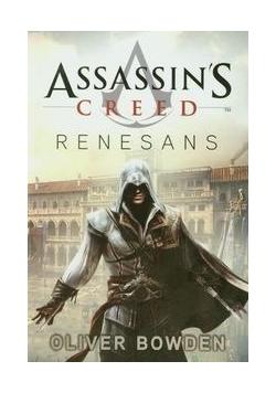 Assassin's Creed Renesans