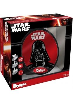 Dobble: Star Wars REBEL