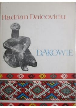Dakowie