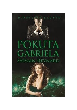 Pokuta Gabriela pocket
