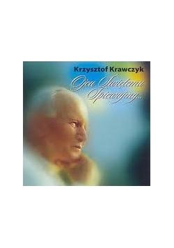 Ojcu Świętemu Śpiewajmy.., płyta CD