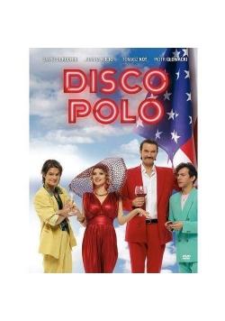 Disco-polo Film DVD