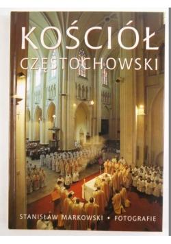 Kościół Częstochowski