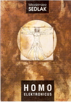 Homo Elektronicus