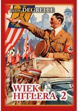 Wiek Hitlera 2