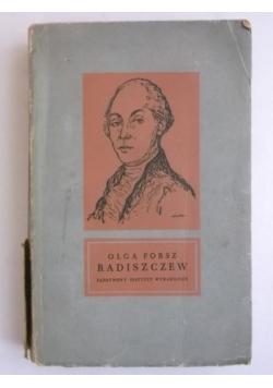 Radiszczew