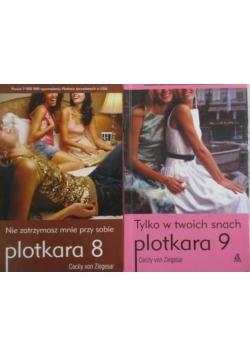 Plotkara 8 i 9