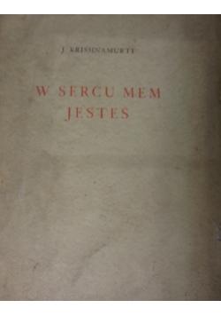 Nakładem Księgarni F Hoesicka Wydawnictwo Tezeuszpl