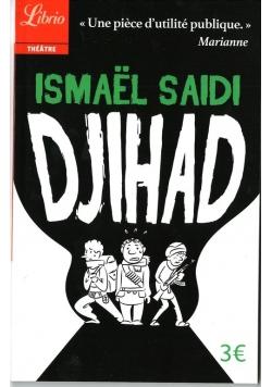 Dijhad