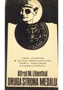 Druga strona medalu