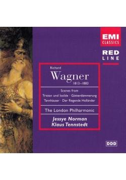 The London Philharmonic, płyta CD