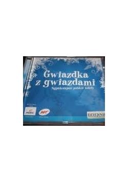 Gwiazdka z gwiazdami, CD