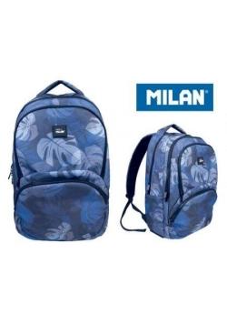 Plecak duży 25 l Botanic MILAN