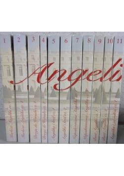 Angelika, cz. 11