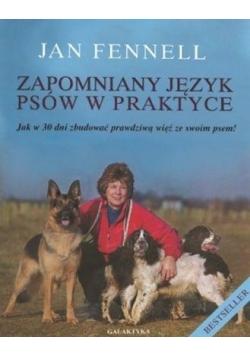 Zapomniany język psów w praktyce w.2014