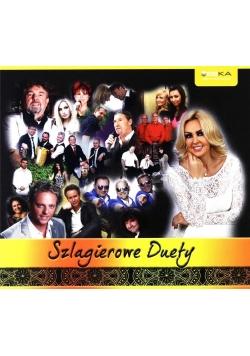 Szlagierowe duety CD