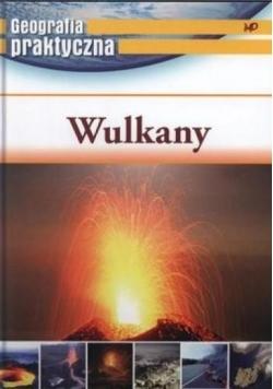 Geografia praktyczna - Wulkany