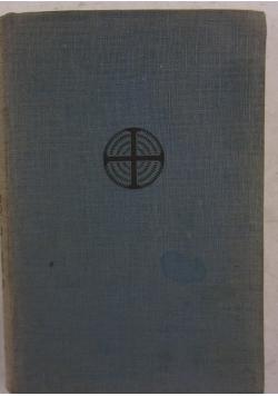 Das neue Testament,19030r.