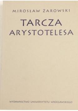 Tarcza Arystotelesa