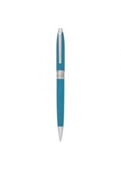 Długopis niebieski Irene GURIAT