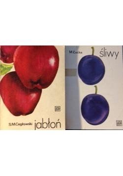 Jabłoń/Śliwy