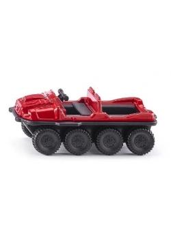 Siku 13 - Pojazd Argo Avenger S1386