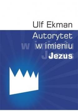 Autorytet w imieniu Jezus