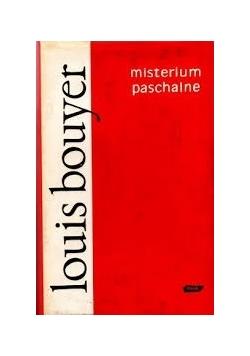 Misterium Paschalne