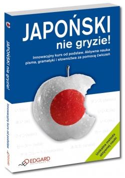 Japoński nie gryzie