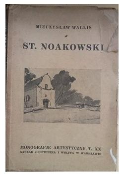 Monografje artystyczne Tom XX, 1928 r.